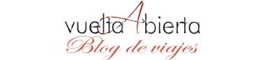 Vuelta Abierta | Blog de viajes | Lifestyle